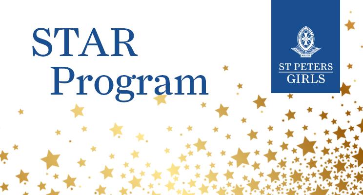 W1 - STAR Program