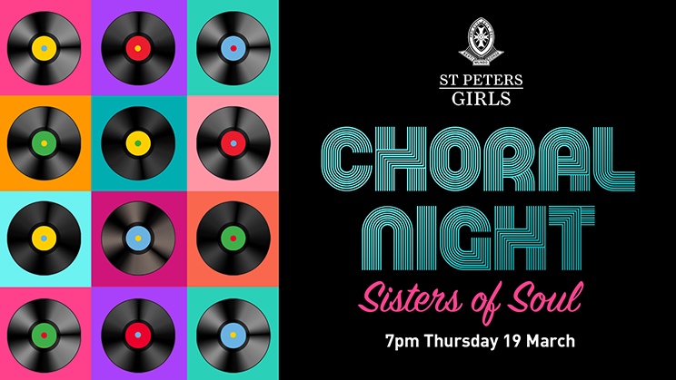 W5 - Choral Night 2