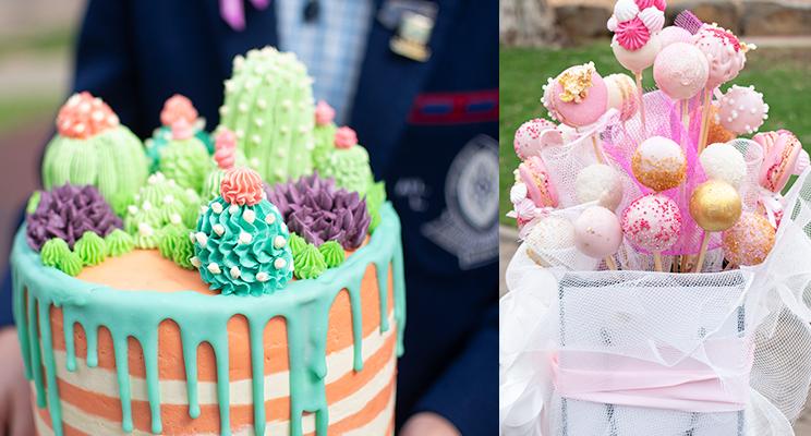 W10 - Cakes 2