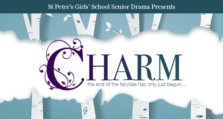 W6 - Senior Drama Production