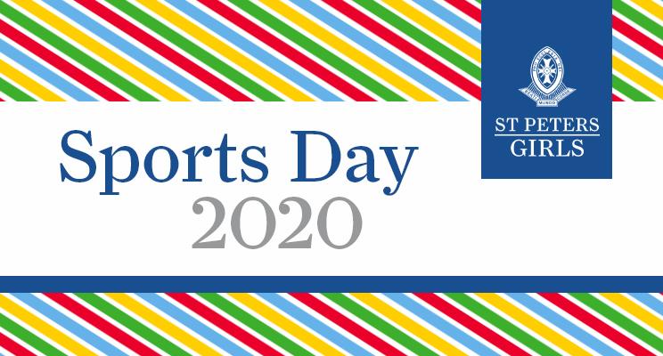 W5 - Sports Day