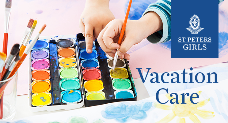 W6 - Vacation Care