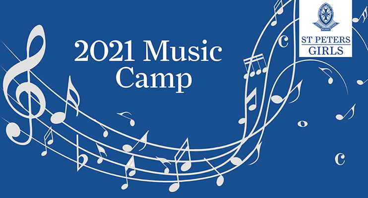 Music Camp Banner-1