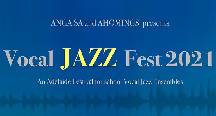 VocalJazzFest2021